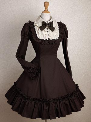 My next lolita project....need help! Stclaop_sh_02